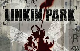 Remembering <b>Linkin Park's</b> '<b>Hybrid</b> Theory' - NME blogs