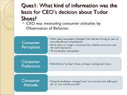 Market Segment and Consumer Behavior Case Study   Starbucks  Just        walmart