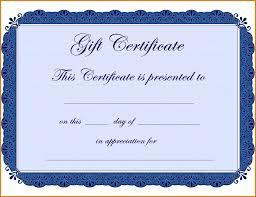 doc sample gift card doc sample gift voucher gift card template blank gift certificate templates sample gift card