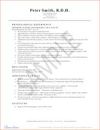 dental hygienist resumes samples sample refference cv resumes dental hygienist resumes samples dental resume format samples best sample resume dental hygiene resumeregularmidwesterners resume