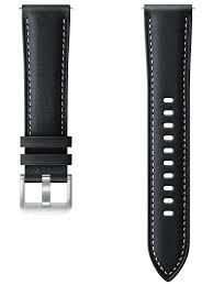 <b>Аксессуар</b> Защитная пленка <b>Zibelino</b> для Samsung Galaxy Watch ...