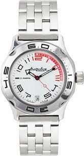 Наручные <b>часы Восток 100472</b> — купить в интернет-магазине ...