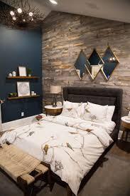 Men Bedrooms 17 Best Ideas About Mans Bedroom On Pinterest Men Bedroom