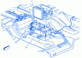 electrical wiring diagram for 2002 gmc envoy electrical auto 2002 gmc envoy slt fuse diagram 2002 trailer wiring diagram for on electrical wiring diagram for