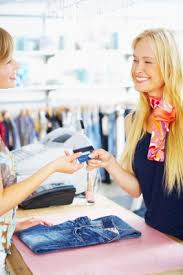 sales assistant jobs   retail jobs guide   simply sales jobs blogthinking of applying for  s assistant jobs but are not sure what is involved  if this is the case then this article might help you by describing some of