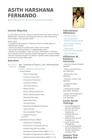 instructional designer resume samples   visualcv resume samples    instructional designer resume samples
