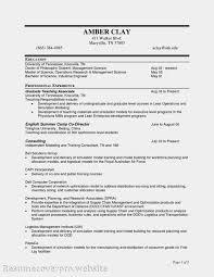 vendor relationship resume objective cover letter template for vendor management resume sample resume gallery of vendor management