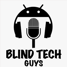 Blind Tech Guys