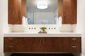 custom modern bathroom cabinets inspiration 520677 bathroom ideas design bathroom stylish bathroom furniture sets