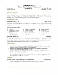 page resume templates info graduate teaching assistant resumebest resume example 2017