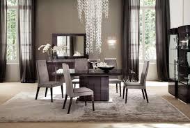 dining room table mirror top: extraordinary elegant dining room table decor ideas from dining table decor
