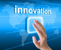Image result for innovations