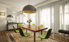 interior design dining room