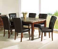 Traditional Dining Room Chairs Fabulous Dining Room Sets With Table And 6 Chairs Twimfest