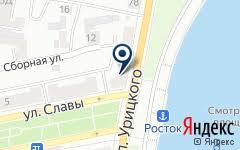 Пинг-Понг, магазин <b>профессионального</b> оборудования для ...