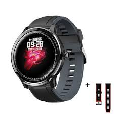 Buy <b>kospet</b> smart <b>watch</b> at affordable price from 2 USD — best ...