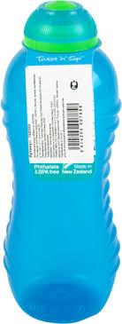 <b>Бутылка</b> для воды <b>SISTEMA</b> Hydrate 460мл 785NW – купить в ...