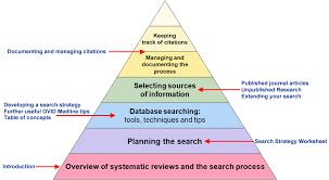 assess where it might be going wrong  simply map out the steps in the order they occur  A sample flow map of a practice     s referral process is shown here SpringerLink