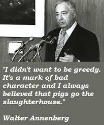 Walter Mosley Quotes 1 Sentence. QuotesGram via Relatably.com