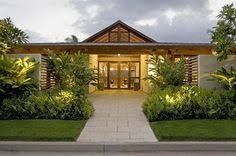 images about vacation house on Pinterest   Tropical House    Hawaii Tropical House Plans   HAWAIIAN STYLE HOUSE PLANS   Home Plans  amp  Design