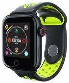 Купить <b>Умные часы</b> и браслеты Wise в Минске онлайн в ...