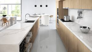 calacatta marble kitchen waterfall:  images about kitchen on pinterest carrara marble islands and calcutta marble