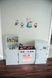 stand kitchen dsc: play kitchen  play kitchen
