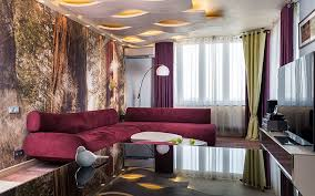 room pop false ceiling design living room with creative lighting lighting living room roomjpg bedroom living lighting pop