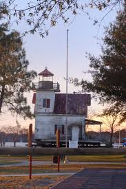 best images about nc places elizabeth city in pasquotank old school lighthouse elizabeth city nc i think