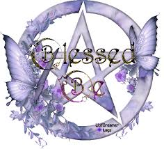 Image result for images of wiccan symbols