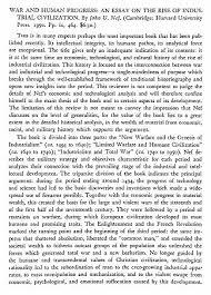 comparison contrast essay examples jpg Millicent Rogers Museum
