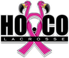 <b>Howard County</b> Lacrosse Program - Splash Page