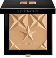 <b>Givenchy Very Irresistible</b> 75ml in duty-free at airport Domodedovo