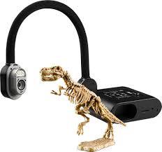 <b>AVerVision F17</b>-<b>8M</b> Portable FlexArm Document Camera l ...
