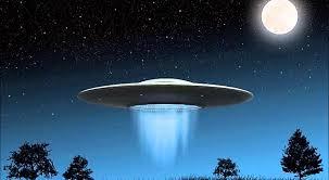 Imagini pentru foto extraterestri