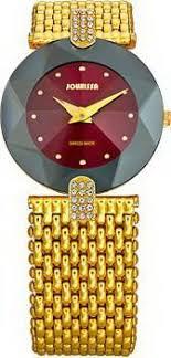 Женские <b>часы Jowissa</b> Faceted <b>J5</b>.<b>014</b>.<b>M</b>
