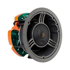 Потолочная <b>акустика Monitor Audio</b> C280-IDC