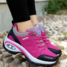 Best Price High quality <b>womens running shoes</b> 4 ideas and get free ...