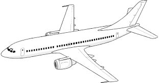 Image result for clipart plane