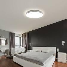 Потолочная лампа <b>Xiaomi Yeelight Aura</b> Ceiling – купить в Москве ...