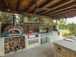 Image result for design your outdoor kitchen space