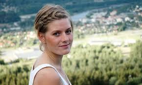 Image result for emma johansson