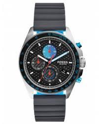 "<b>Часы Fossil CH3079</b>, купить в интернет магазине ""CHRONO.RU"""