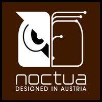 Обзор и тестирование процессорного <b>кулера Noctua NH-U12S</b>