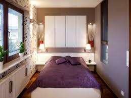 white bedroom design floor bed bedroom wonderful white beige brown wood glass modern design modern sm