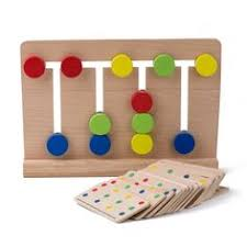 46 Best Gifts images | Gifts, Cheap baby toys, Wooden educational ...