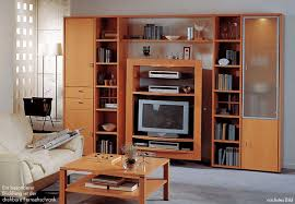 picturesque living room wall unit design 179 living room furniture design wall units for living beauteous living room wall unit