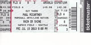 doc fake ticket maker fake concert ticket generator concert tickets template ticket template blank printable concert fake ticket maker