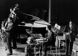 <b>Miles Davis Quintet</b> on Spotify