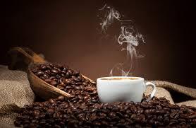 <b>Coffee</b>, <b>Bubble Tea</b> - Southern Muggs - Cartersville, Georgia